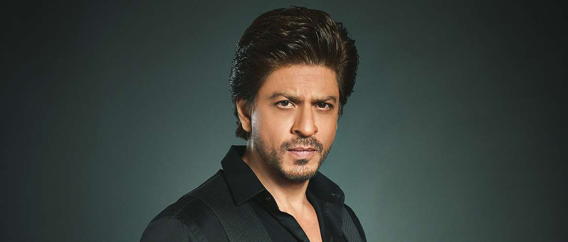 List of Top 5 Rich Actors in Bollywood