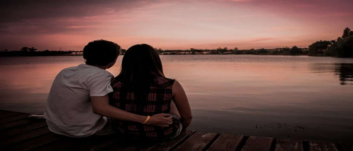 Three Healthy Habits for a Beautiful Relation