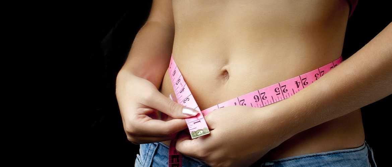 5 स्वास्थ्य खाद्य पदार्थ जो वजन को कंट्रोल करने में मदद कर सकते हैं