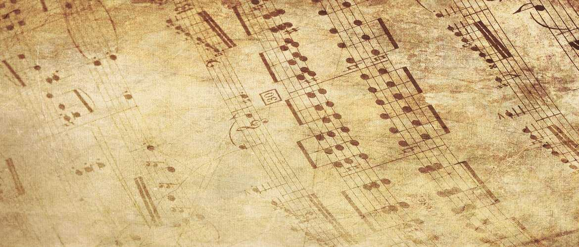 The History Of Music In India