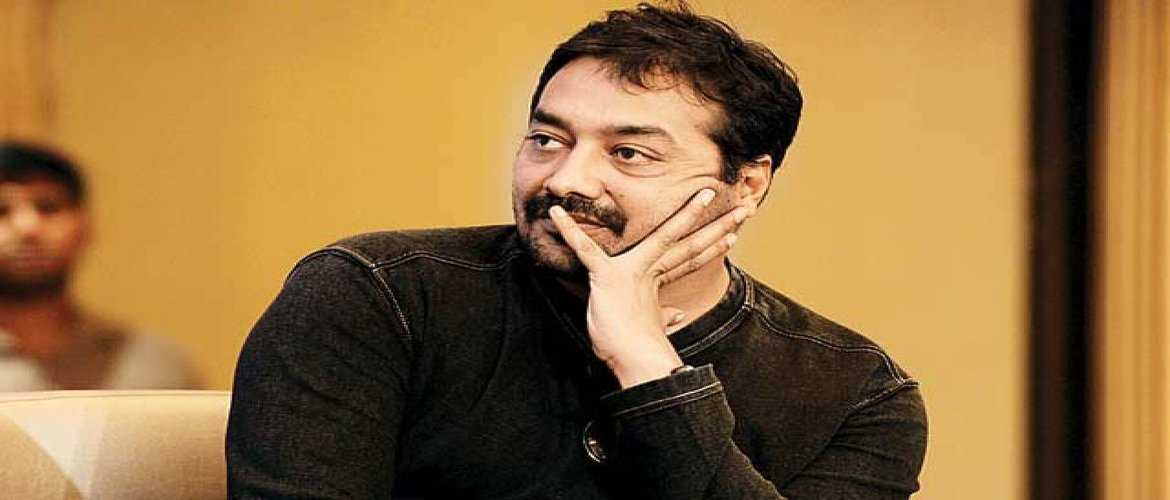 Top 5 Movies Of Anurag Kashyap