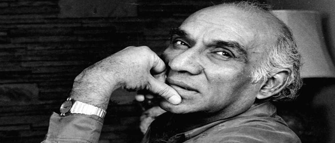 Interesting Facts About Yash Chopra's Movies That Might Amaze You