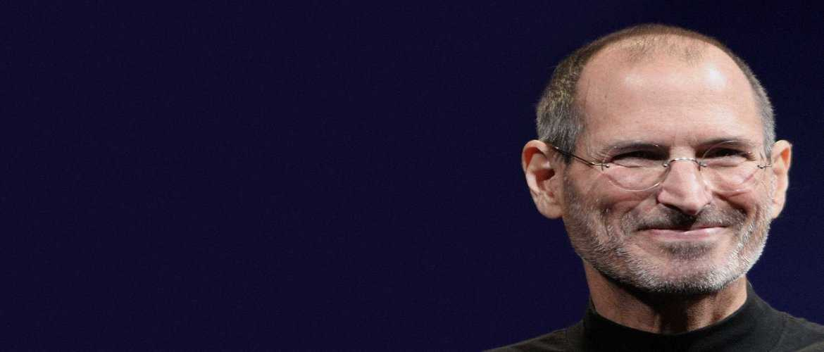Get On-Board And Know Some Amazing Facts About Steve Jobs